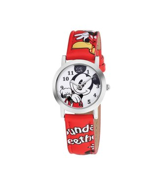 Disney Disney Mickey Minnie Mouse DP140-K228