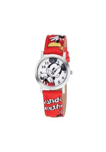 AM:PM Disney Mickey Minnie Mouse DP140-K228