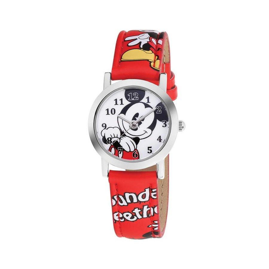 Disney Mickey Minnie Mouse DP140-K228