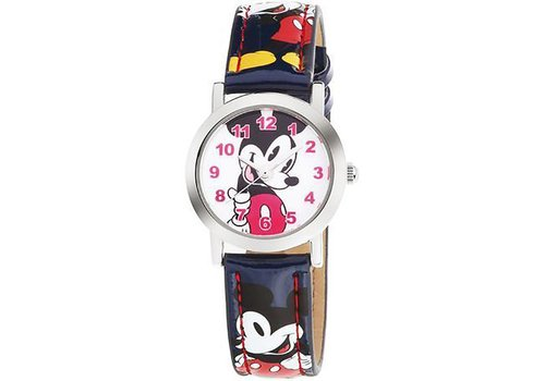 AM:PM Disney Mickey Mouse DP140-K229