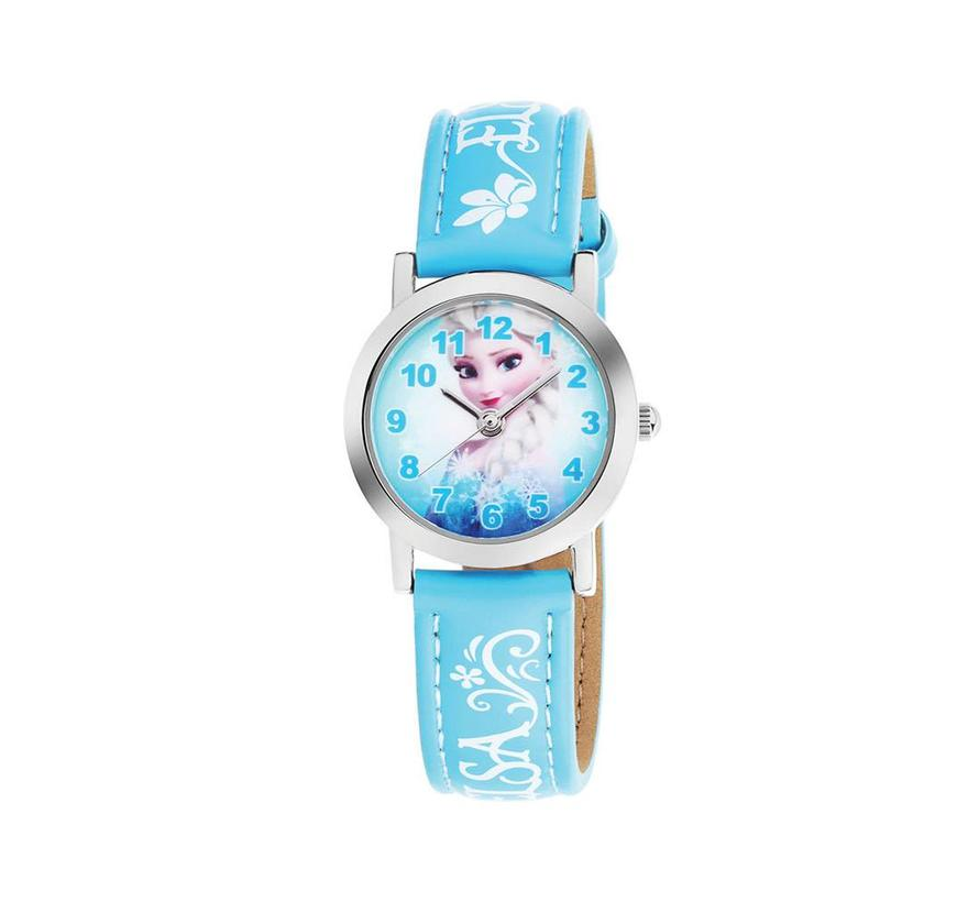Disney Frozen DP140-K233