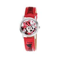 Disney Minnie Mouse DP140-K269