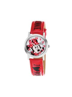 Disney Disney Minnie Mouse DP140-K269