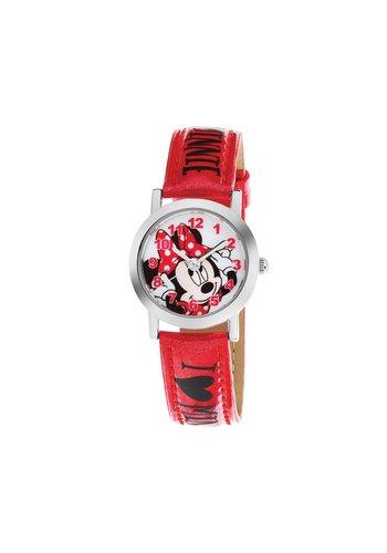 AM:PM Disney Minnie Mouse DP140-K269