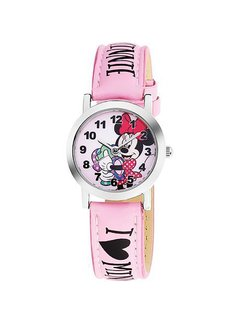 Disney Disney Minnie Mouse DP140-K270