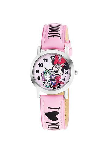 AM:PM Disney Minnie Mouse DP140-K270