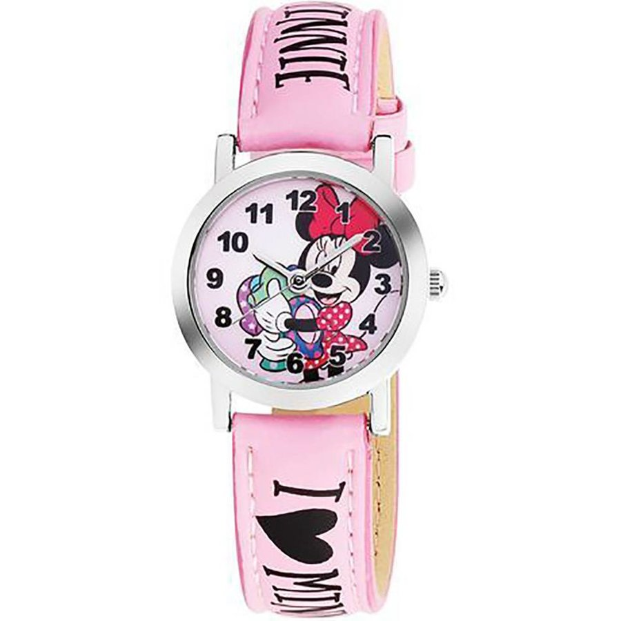 Disney Minnie Mouse DP140-K270