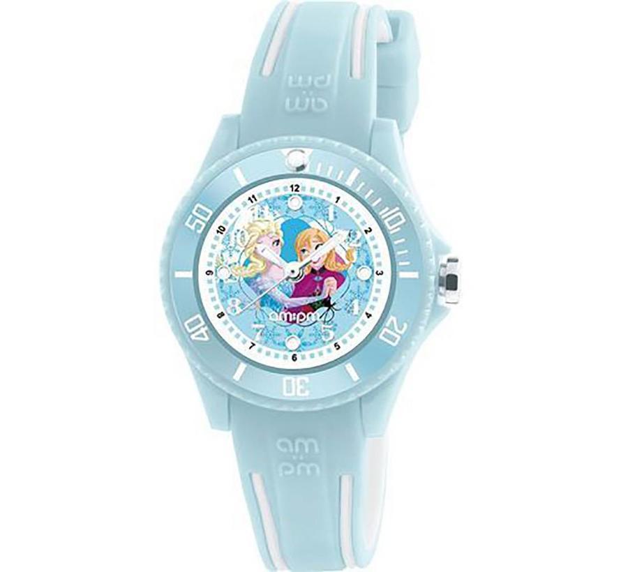 Disney Frozen DP186-K465