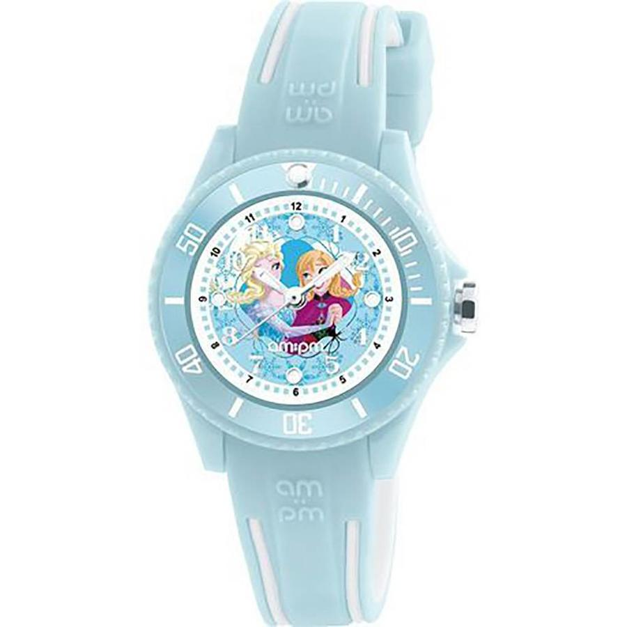 Disney Frozen DP186-K465