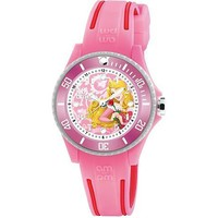 Disney Princess DP186-K469