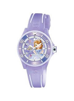 Disney Disney Princess Sofia DP186-K470