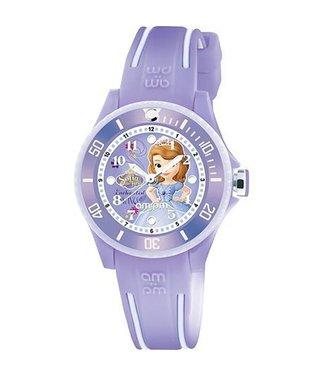 Disney Disney Princess Sofia DP186-K470
