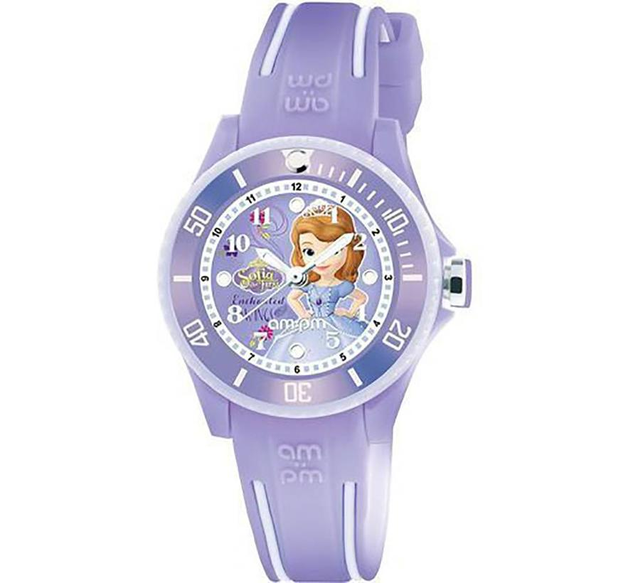 Disney Princess Sofia DP186-K470