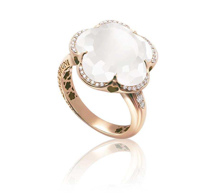 ring Bon Ton 15630R
