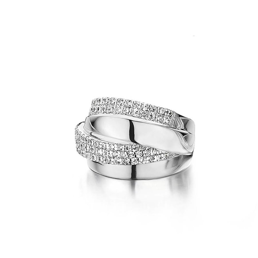 dames ring R/2945