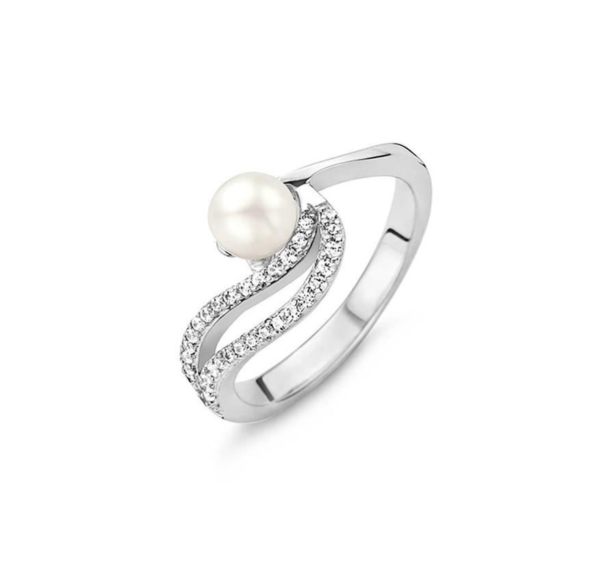 dames ring R/4628