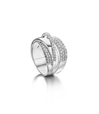 Orage dames ring R/2944