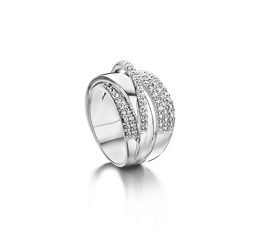 dames ring R/2944