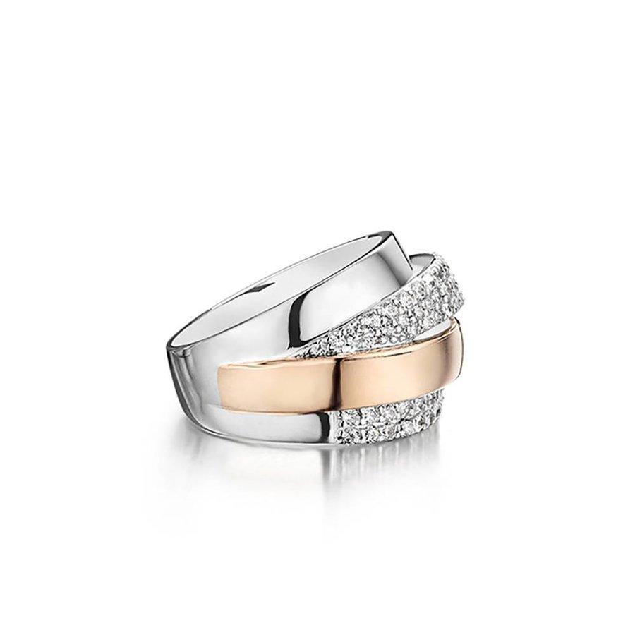 dames ring R/2946