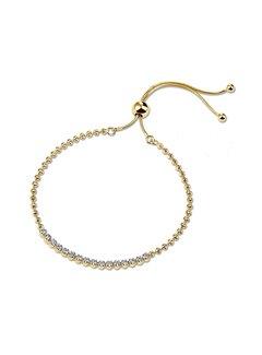 Orage TeenZ armband A/1074