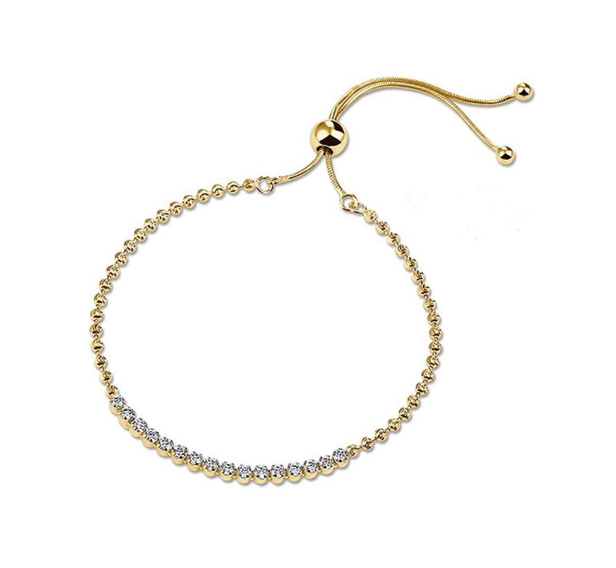 armband A/1074