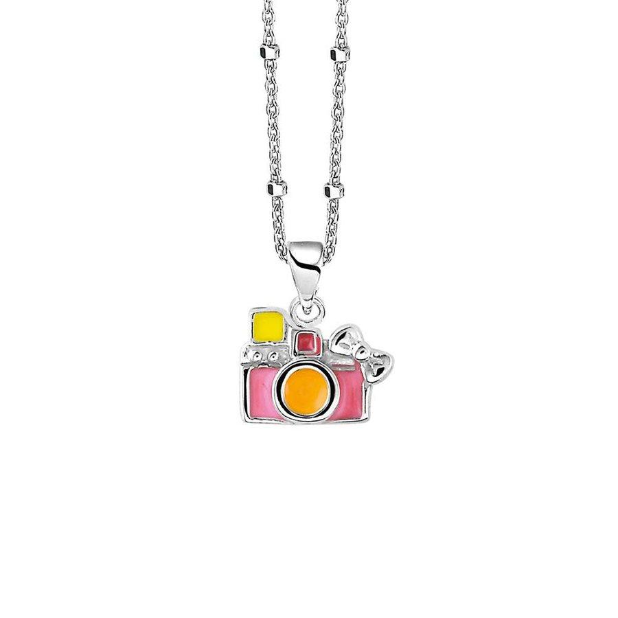 ketting Camera K/3367/36