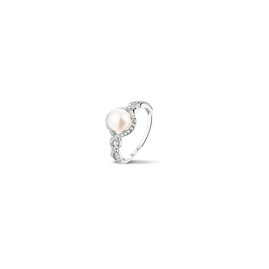 ring R/6804