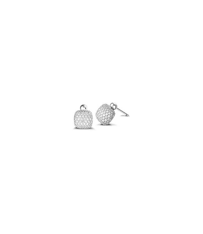 Orage oorbellen O/3910