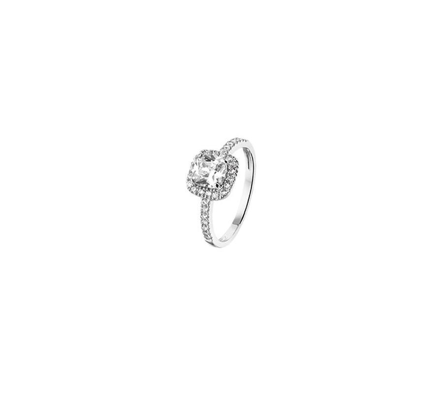 ring R/2453