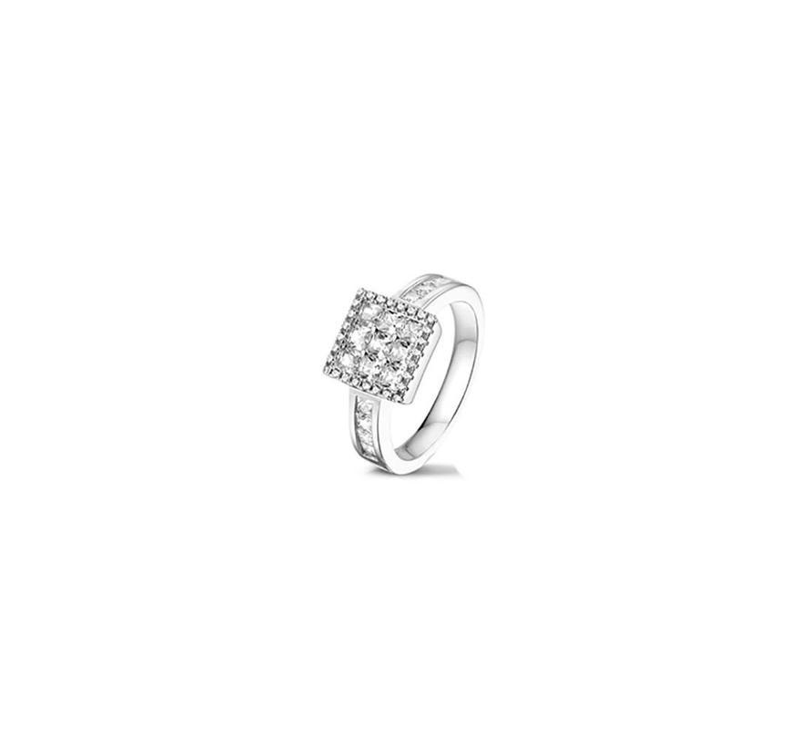 ring R/1939
