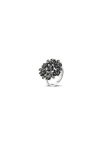Orage ring R/3682