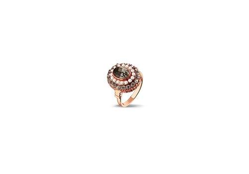 Orage ring R/3681