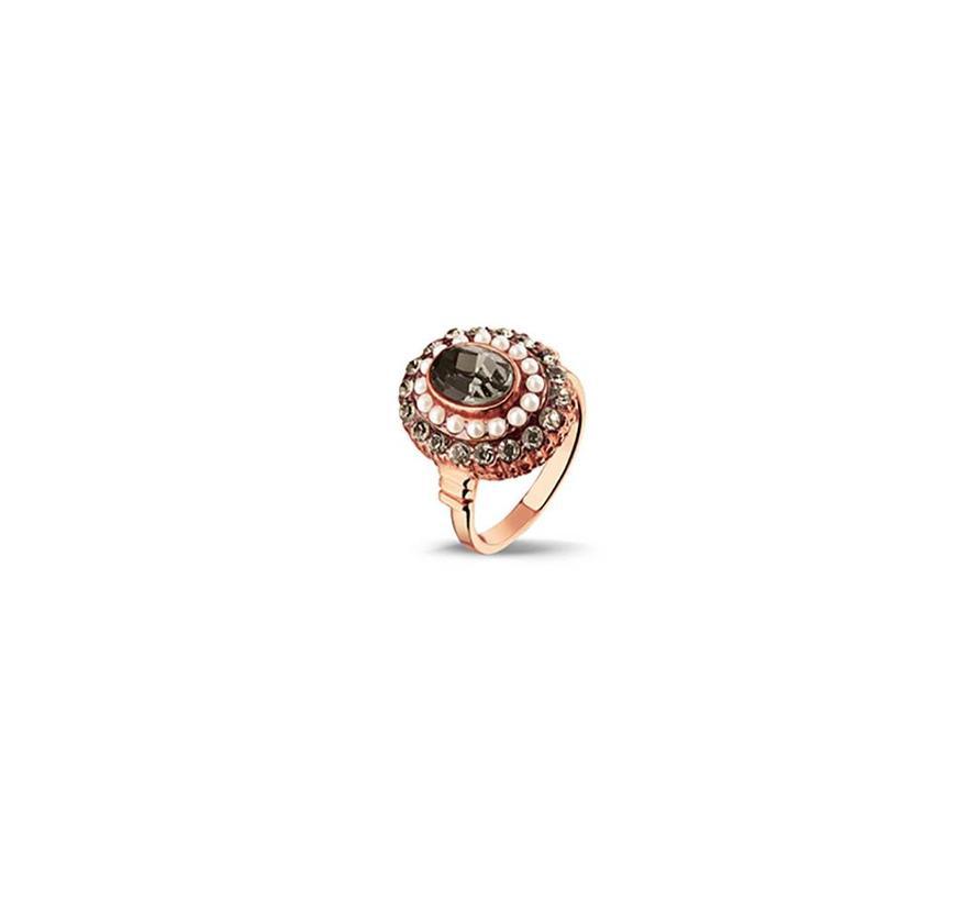 ring R/3681