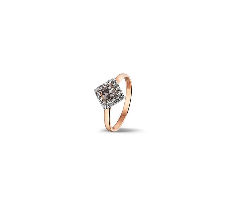 ring R/3683
