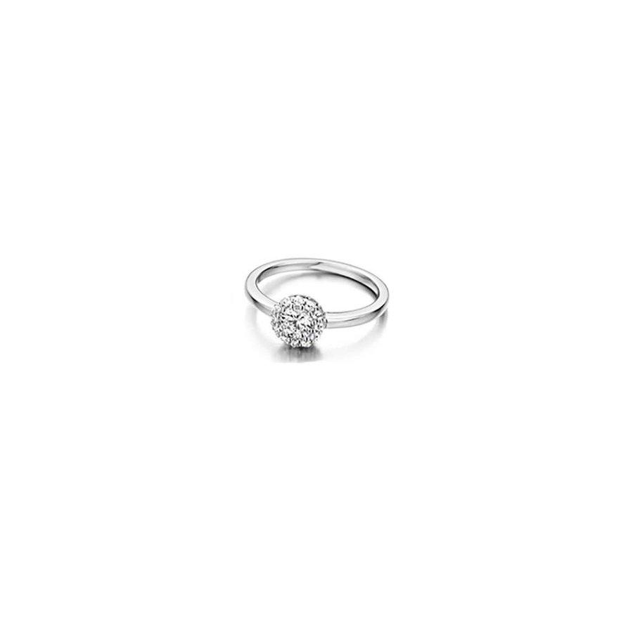 ring Entourage R/2444