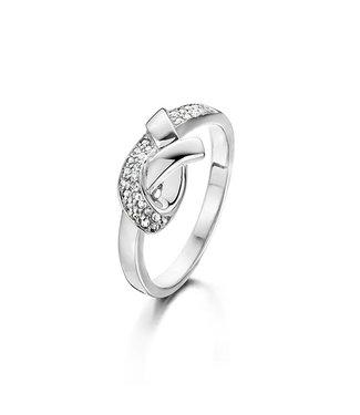 Orage dames ring R/1258
