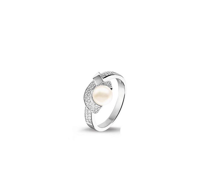 dames ring R/1274