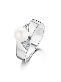 Orage dames ring R/1689