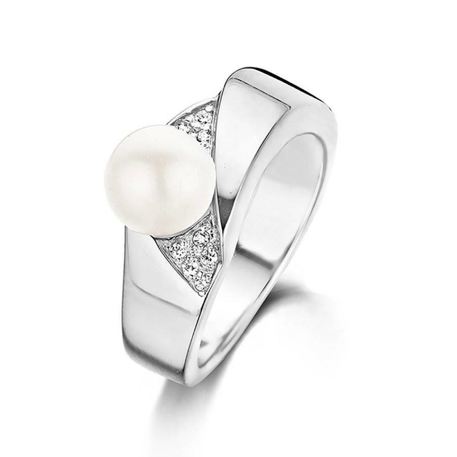 dames ring R/1689