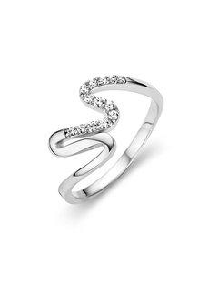 Orage dames ring R/1691