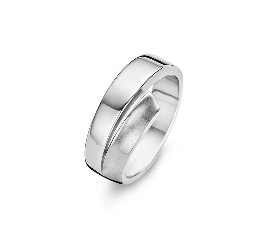 dames ring R/1692