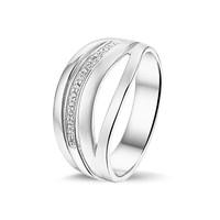 dames ring R/1698