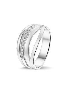 Orage dames ring R/1698
