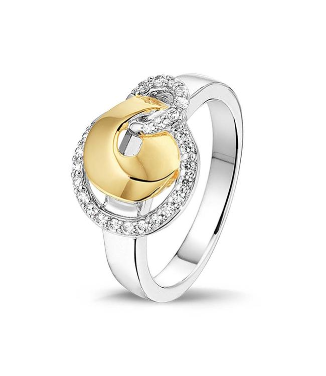 Orage dames ring R/1863