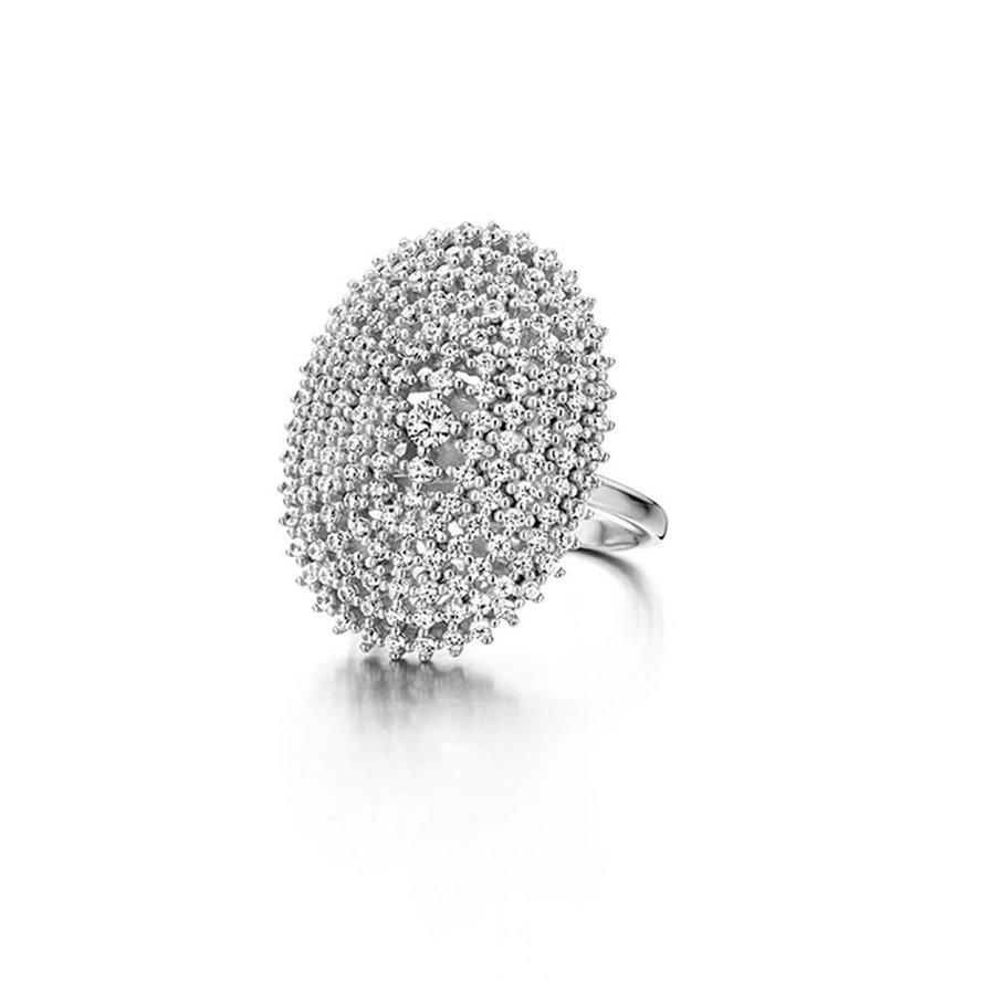 dames ring R/1936