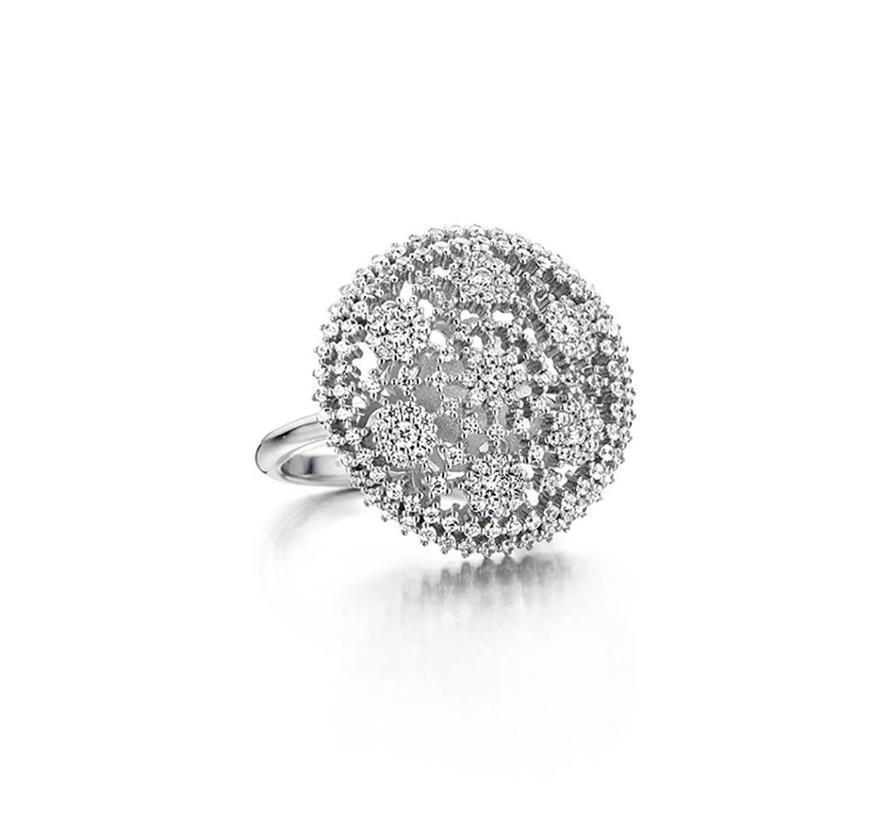 dames ring R/1937