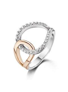 Orage dames ring R/2440