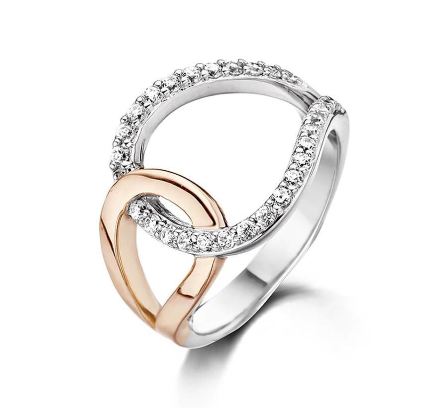 dames ring R/2440