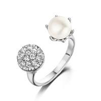 dames ring R/3527