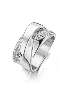 Orage dames ring R/4620